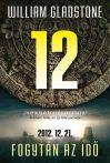 12-Fogytán az idő