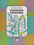 Kalamona kalamajka