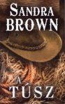 Sandra Brown - A túsz