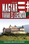 Magyar várak és legendáik