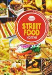 Street Food konyha