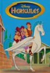 Herkules - Disney Könyvklub