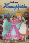 Hamupipőke - Disney Könyvklub