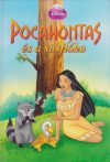Walt Disney – Pocahontas és a sasfióka