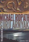 Michael Ridpath - Sűrű árnyak
