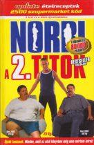 Schobert Norbert - Norbi: A 2. titok