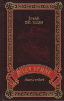 Jules Verne: Észak Dél ellen