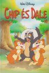 Chip és Dale