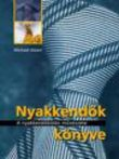 Nyakkendők könyve