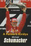 A Forma-1 királya Michael Schumacher