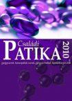 Családi Patika