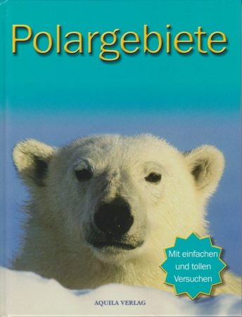 Polargebiete