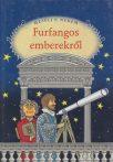Luzsi Margó - Mesélj nekem furfangos emberekről (Mesélj nekem 9.) - Antikvár