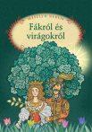 Luzsi Margó -  Mesélj nekem fákról és virágokról (Mesélj nekem 11.)