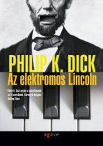 Philip K. Dick: Az elektromos Lincoln