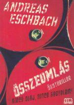 Andreas Eschbach - Összeomlás
