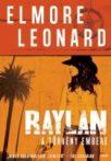 Raylan - A törvény embere