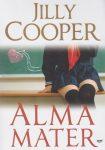 Alma-Mater