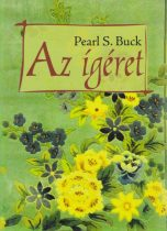 Pearl S. Buck - Az ígéret