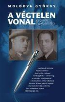 Moldova György - A végtelen vonal