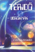 Téridő – ugróknak - A sci-fi klasszikusai