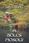 Lin Yutang - A bölcs mosoly