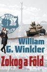 William G. Winkler: Zokog a föld (Sabine 1.)