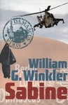 William G. Winkler: Sabine