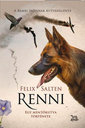 Felix Salten - Renni