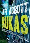Bukás - Jeff Abbott