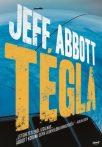 Tégla-Jeff Abbott