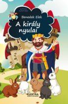 A király nyulai (kis tárolási hibával)