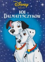 101 Dalmatynczyków