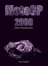 Moto GP 2008