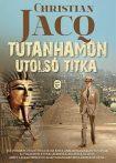 Tutanhamon utolsó titka