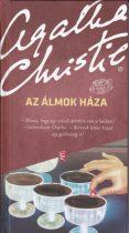 Agatha Christie: Az álmok háza