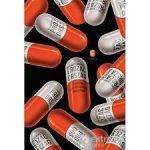 Prozac-ország - Fiatalon és depressziósan Amerikában