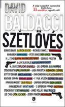 David Baldacci (szerk): Szétlövés