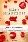 James Patterson · Gabrielle Charbonnet: Máris hiányzol