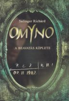 Salinger Richárd - Omyno II.
