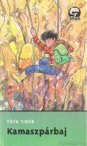 Kamaszpárbaj - Delfin 2000