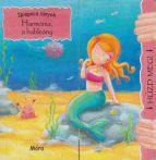 Sue McMillan - Harmónia, a hableány (Ipiapacs lányok) - Jó állapotú antikvár