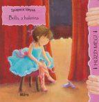 Sue McMillan - Bella, a balerina (Ipiapacs lányok) - Jó állapotú antikvár