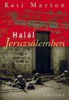 Halál Jeruzsálemben