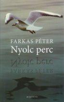 Farkas Péter - Nyolc perc
