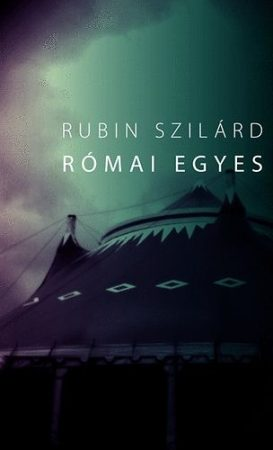 Rubin Szilárd Római egyes