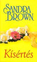 Sandra Brown - Kísértés