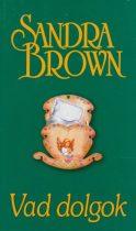 Sandra Brown - Vad dolgok