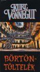 Kurt Vonnegut - Börtöntöltelék