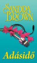 Sandra Brown - Adásidő
